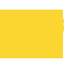 logo Puchar Warty